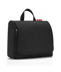 Kozmetická taška XL Reisenthel Black