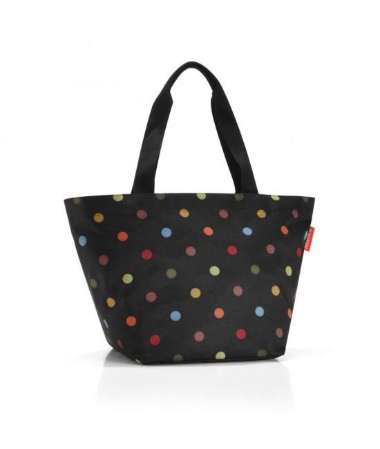 Taška Reisenthel Shopper M Dots