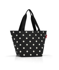 Taška Reisenthel Shopper M Mixed Dots