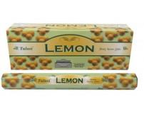 Vonné tyčinky Lemon