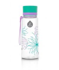 Fľaša EQUA Flower, 400 ml